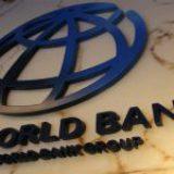 Deuda de países de bajos ingresos aumentó 12% por pandemia: Banco Mundial
