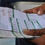 Advierten que reforma energética de AMLO afectará la economía familiar