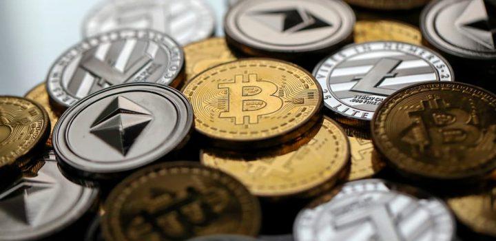 El FMI advierte sobre los riesgos mundiales del auge de las criptomonedas no reguladas