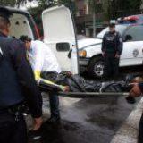 Al menos 300 policías han sido asesinados en lo que va de 2021: Causa en Común