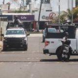 Secuestro, feminicidio y extorsión, los delitos con mayor incidencia en Veracruz