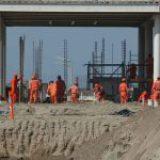 4T agrede a trabajadores de Dos Bocas