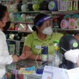 Comercio minorista se estanca en agosto, de acuerdo con cifras del Inegi