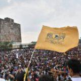 La autonomía de la UNAM vulnerada por los ataques de AMLO