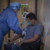 La mitad de la población mundial, sin acceso a diagnósticos básicos para enfermedades comunes: The Lancet