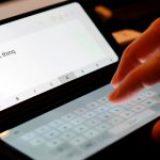 SCJN ratifica suspensión de padrón con datos biométricos para usuarios de celulares