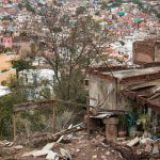 México, el segundo país con mayor pobreza en América Latina