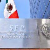Detecta SFP irregularidades por 77 mdp en Conade, ya hay asuntos ante la Fiscalía
