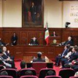 Corte da revés a Morena e invalida prisión preventiva por contrabando y delitos fiscales