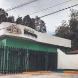 Habitantes de la Alcaldía Álvaro Obregón se oponen a la construcción del Banco del Bienestar