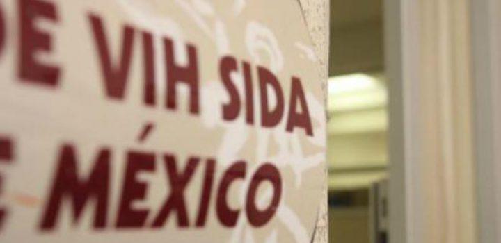 Aumentan Enfermedades de Transmisión Sexual en México