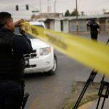 México registra al menos 800 casos de tortura en lo que va del 2021: ONG